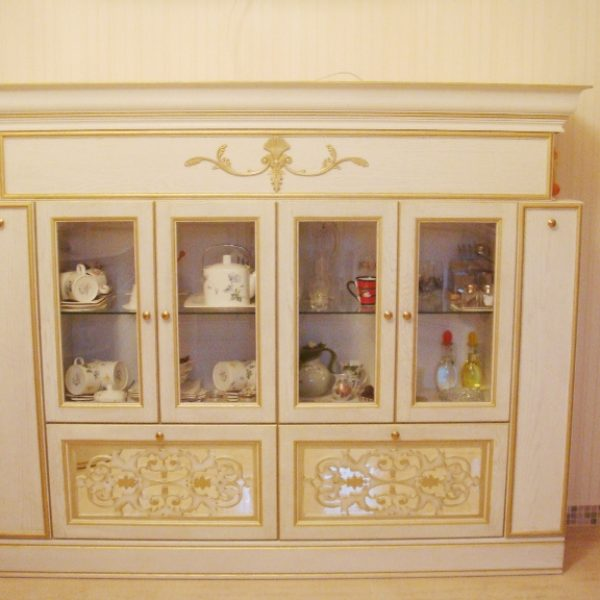 villa_decor1
