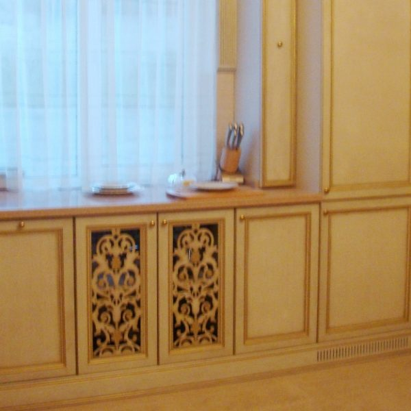 villa_decor2