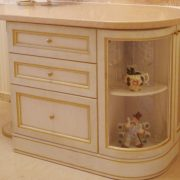 villa_decor3