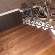 country_staircase2
