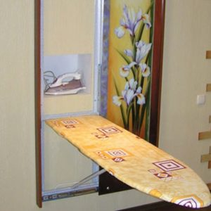 built-in_ironing_board13