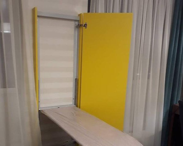 built-in_ironing_board15