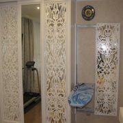 built-in_ironing_board8