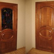 stained_glass_doors