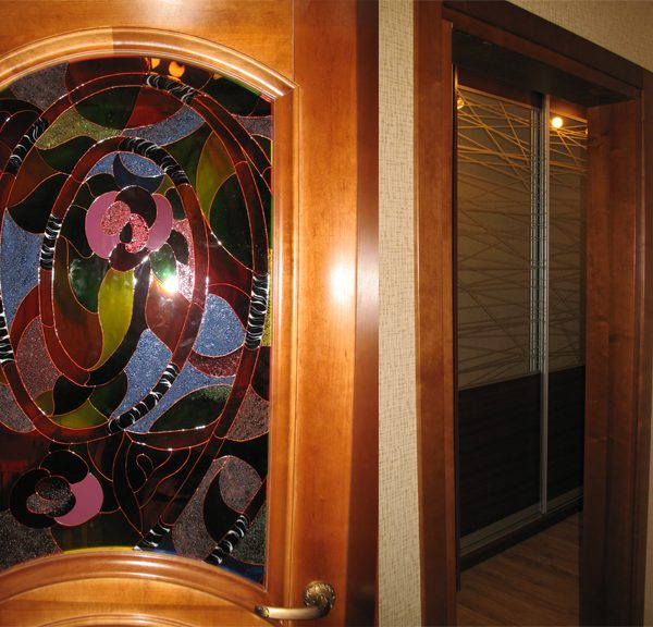 stained_glass_doors1