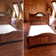 wood_bedroom5