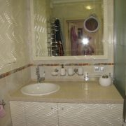 3d_bathroom3