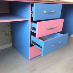 pink_and_blue