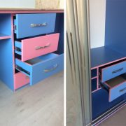 pink_and_blue5