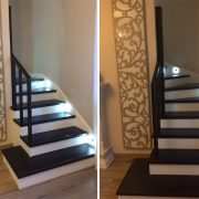 stairs_and_floor