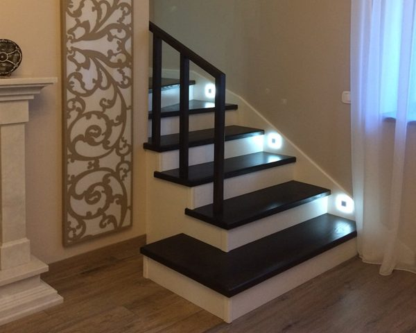 stairs_and_floor1