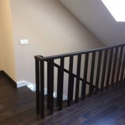 stairs_and_floor2
