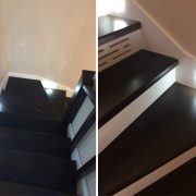 stairs_and_floor4