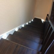 stairs_and_floor6