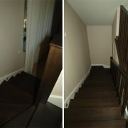 stairs_and_floor7